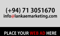0713051670 - info@lankaemarketing.com
