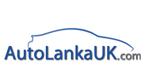 Auto Lanka UK