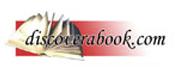 Discovera Books