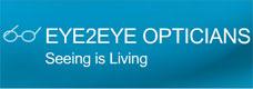 Eye2eye Opticians Sri Lanka