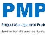 Project Management Professional NetAssist International