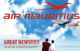 Air mauritius GSA - Mack Air