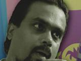 Wimal Weerawansa Political