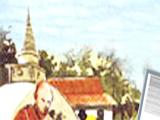 Greet the Buddhist Way Damrivi Foundation