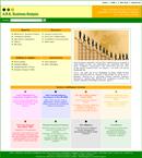 ARK Business Analysis