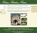 Frelons Fabulous France