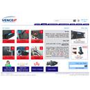 venceip.com