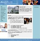 Easy Pubs - UK