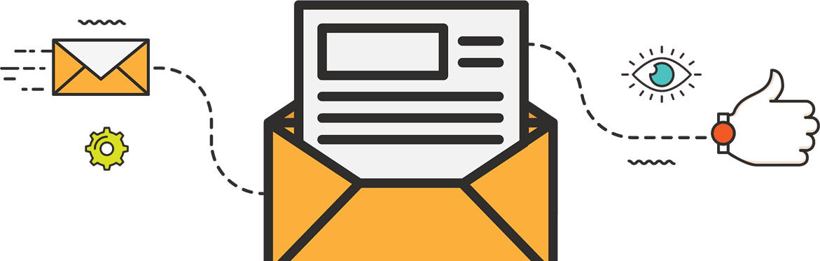 Email Marketing, emarketing