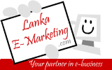 Lanka E Marketing